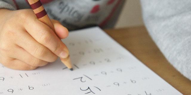 子供におすすめ文化系習い事ベスト3!その理由や効果について考察!
