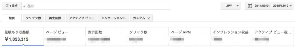shunsuke_ad_report_moz