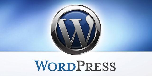 WordPress無料テーマおすすめ一覧!レスポンシブ&デザイン重視が鍵!