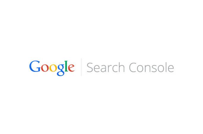Search Console(ウェブマスターツール)の認証で失敗!?でも諦めないで!