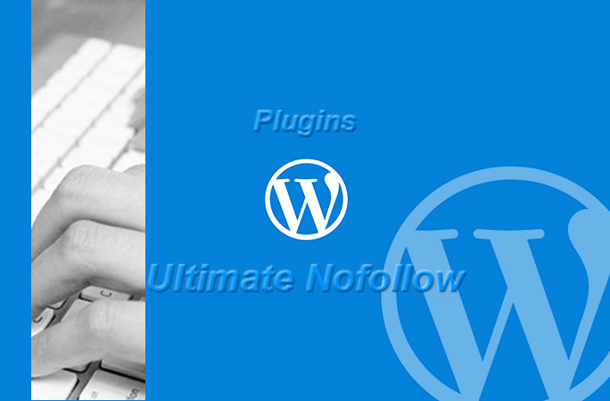 【WordPress】nofollowの簡単追加プラグインUltimate Nofollowの設定方法