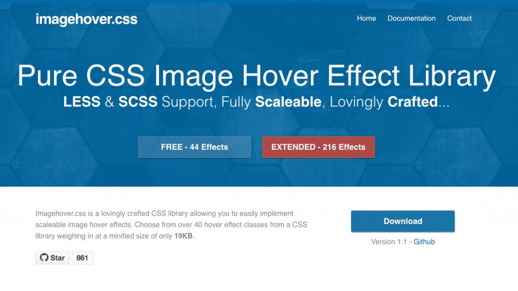 imagehover-css
