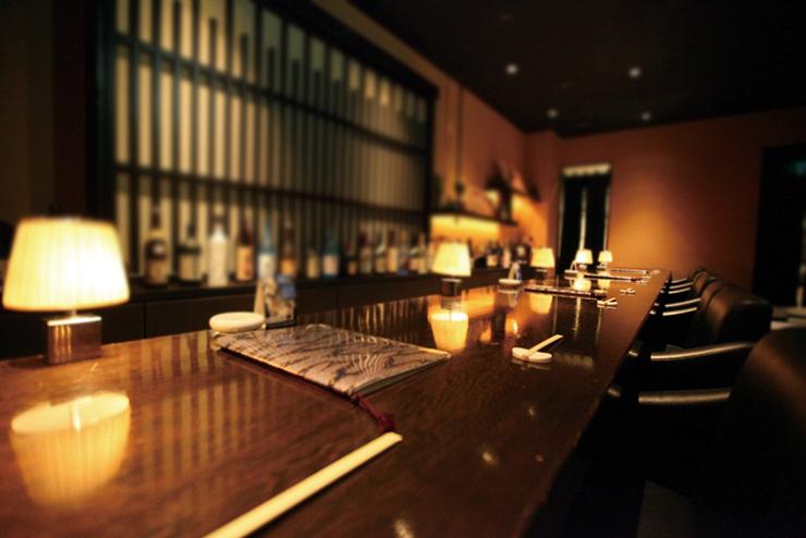 居酒屋で平日や早い時間の集客アイデア・企画を考えてみた!