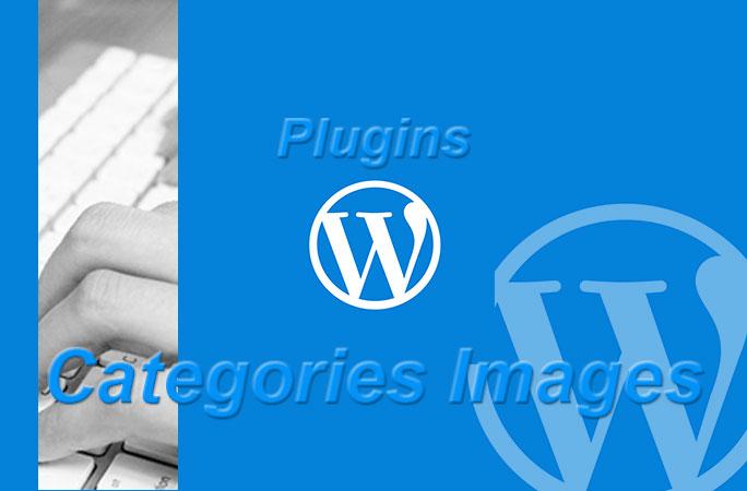【WordPress】カテゴリにアイキャッチを付けるプラグインCategories Images