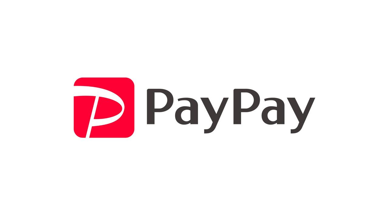 PayPay(ペイペイ)とは?登録方法や使い方を図解付きで解説